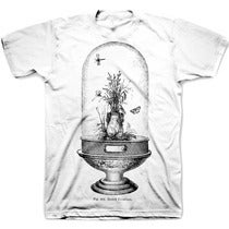 Image of BELL JAR tee shirt