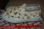 Image of Vans Slip-on