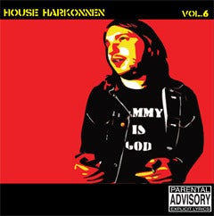 Image of The House Harkonnen Vol.6