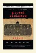 Image of A sweet Sickness: The Flathead Movie