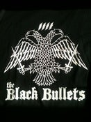 Image of The Bullets Logo Shirt