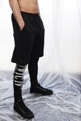 "Image of <font color=""#ff0000"">SOLD OUT</font><br>KTZ <br> TWTC LEGGINGS  <br> was 145€"