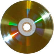 Image of Space Race - CD-Record