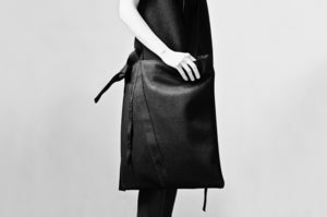 Image of BORIS BIDJAN SABERI | SOME/THINGS BAG