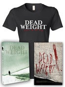 Image of Combo Package: Regular 2-Disc DVD, Women's Shirt, Poster