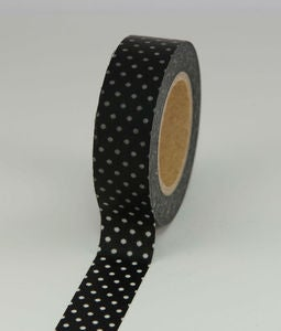 Image of washi tape #601