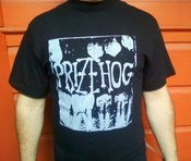 Image of Prizehog T-Shirt