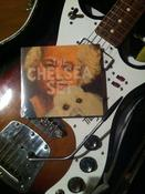 Image of SRR-10 The Chelsea Set - Self Titled CD