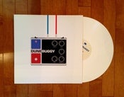 Image of Dunebuggy - S/T - LP