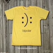 Image of Bipolar T Shirt