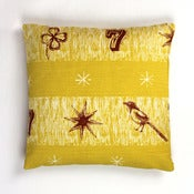 Image of  Be Lucky Cushions Small