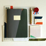 Image of Paperways Compat System Notebooks