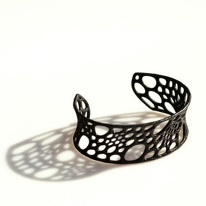 Image of Bamboo Cuff