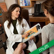 Image of Nutrition Counseling (Multi-Session Package)