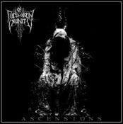 Image of Of Forsaken Divinity - Ascensions