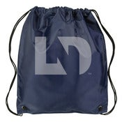 Image of LND Drawstring Backpack
