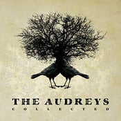 Image of The Audreys Collected