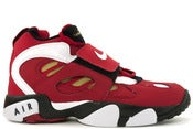 Image of Nike Air Diamond Turf II