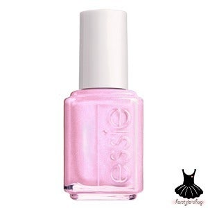 Image of Essie Nail Polish 793 Pink-A-Boo Perfect Resort Collection 2012