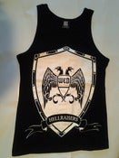 Image of MIDEVIL TANK TOP