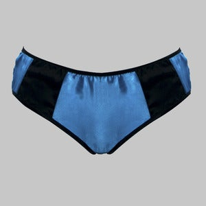 Image of Mathilda Hip Briefs
