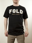 Image of FOLD TEE