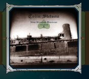Image of Colin Stetson &quot;A New History of Warfare Vol.1&quot; CD