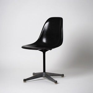 Image of Eames PSC Side Chair