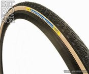 Image of Panaracer Pasela Tourguard tire