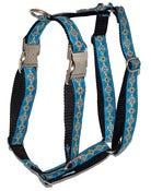Image of Jewel Dog Harness