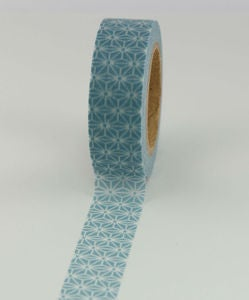 Image of washi tape #001