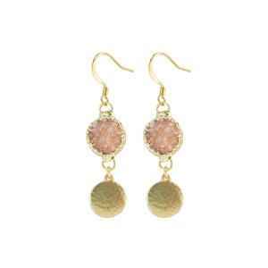 Image of Kelli Earrings