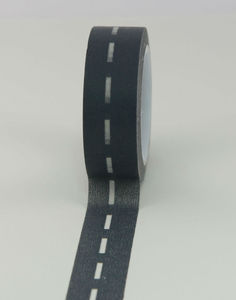 Image of washi tape #309-1