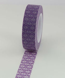 Image of washi tape #005