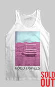 Image of Good Travels - SOLD OUT