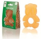 Image of Hevea natural teether