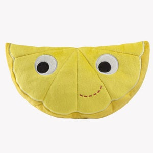 Image of Yummy Lemon Plush 12 Inch
