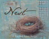 Image of Nest