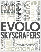 Image of eVolo Skyscrapers - Limited Edition Book