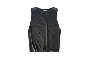 Image of Muscle Tee