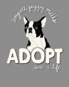 Image of ADOPT