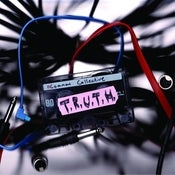 Image of Common Collective- t.r.u.t.h.