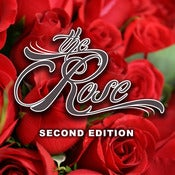 Image of THE ROSE SECOND EDITION