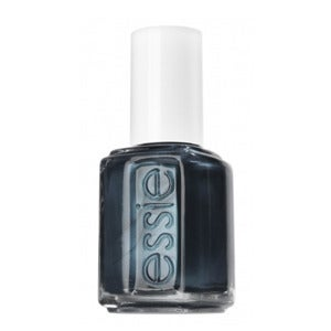 Image of Essie Nail Polish 769 Bobbing for Baubles NEW Cocktail Bling 2011 Collection
