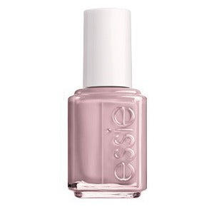 Image of Essie Nail Polish 764 Lady Like NEW 2011 Fall Collection