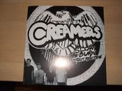 Image of Creamers-Slow Burn 7""