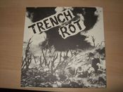 "Image of Trench Rot S/T 7""-BACK IN STOCK"