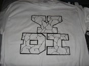Image of YDI Shirt