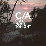 "Image of Cains & Abels — Stay Home Tonight (7"")"