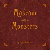 Image of Museum Of Monsters